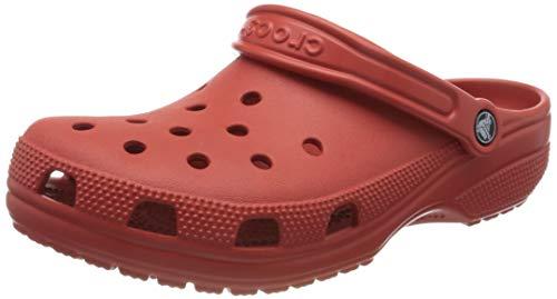 Crocs Mens Men's Classic Mule