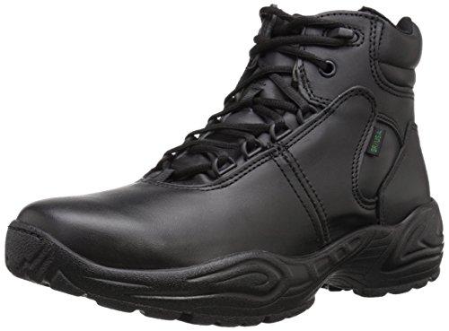 Reebok Work Men's Postal Express CP8500 Work Boot