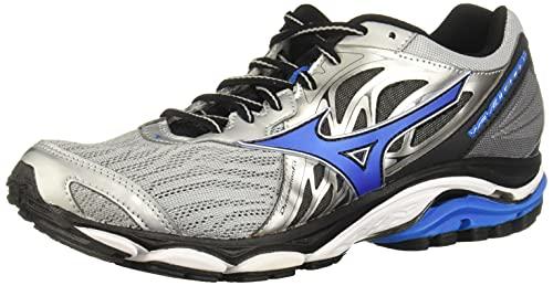 Mizuno Men's Wave Inspire 14 Running Shoe