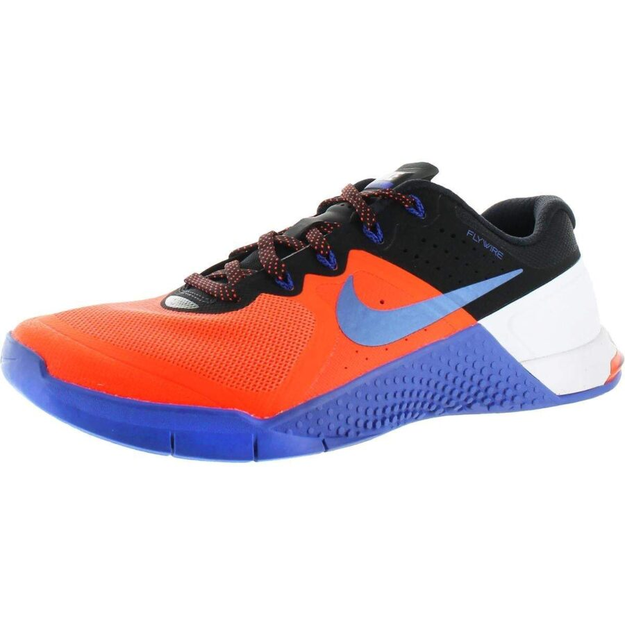 best shoes for kickboxing