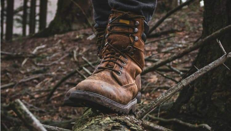 What Are Timberland Boots Good For?