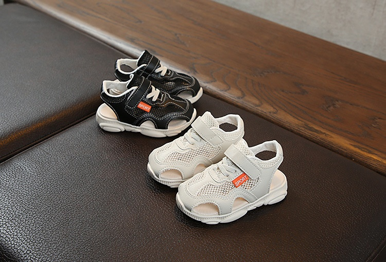 How To Tell If Toddler Shoes Are Too Small
