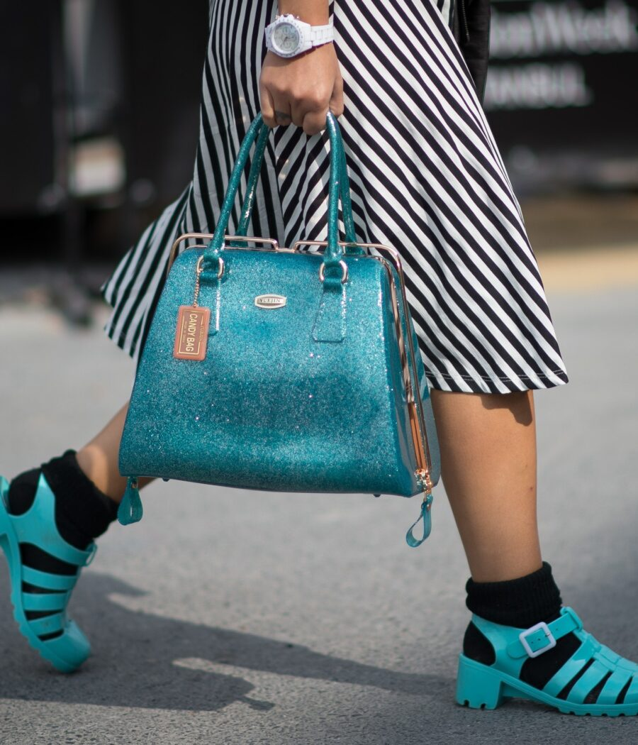 Are Jelly Shoes Bad For Your Feet?