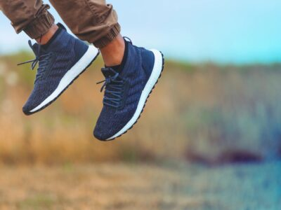 Are Adidas Ultra Boost Good For Running?